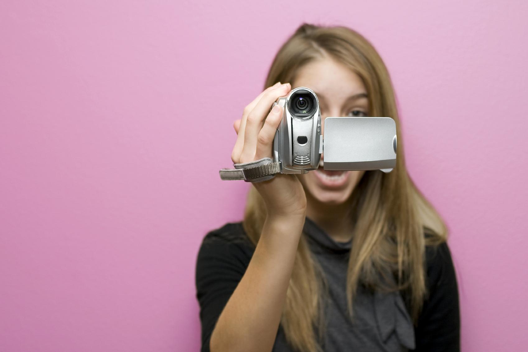 El poder de los vídeo reviews: la evolución de los comentarios