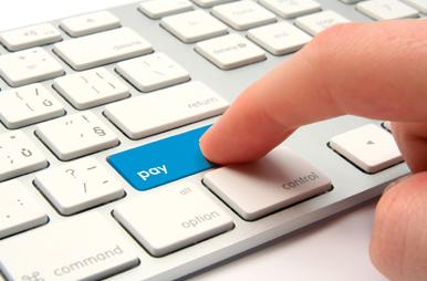De internautas a clientes: las claves para optimizar la conversión en tu página web