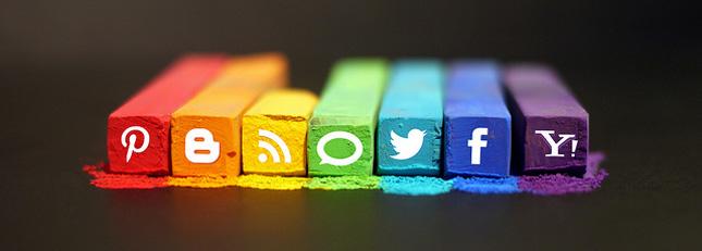 ¿Todavía no sabes qué es el Social Media Marketing y cómo puede ayudarte?