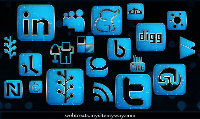 ¿Cuál ha sido la evolución del marketing tradicional al Social Media Marketing?