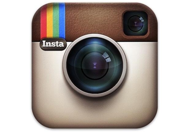 Lo que deberías saber sobre los términos de uso de las redes sociales