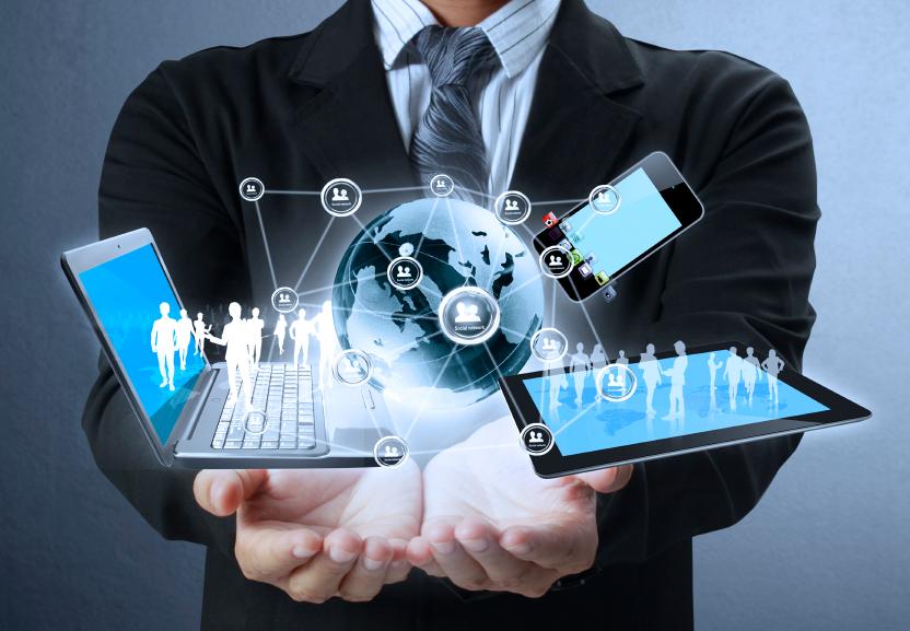¿Qué impacto puede tener el inbound marketing para tu negocio?
