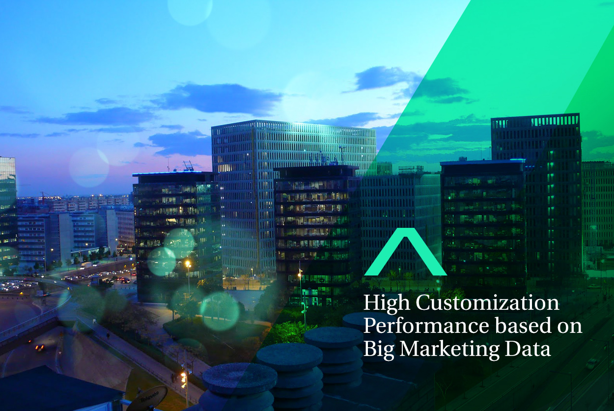 Una empresa española crea una innovadora herramienta para rentabilizar las campañas de marketing on line
