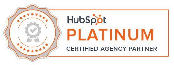 inboundcycle hubspot platinum partner