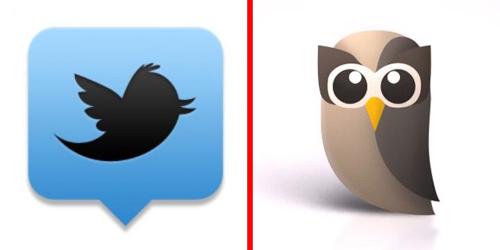 tweetdeck vs hootsuite