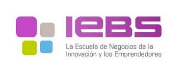 Caso de éxito: la estrategia de Inbound Marketing llevada a cabo por IEBS Business School