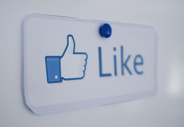 Guías de actuación en Facebook, ¿las conoces?