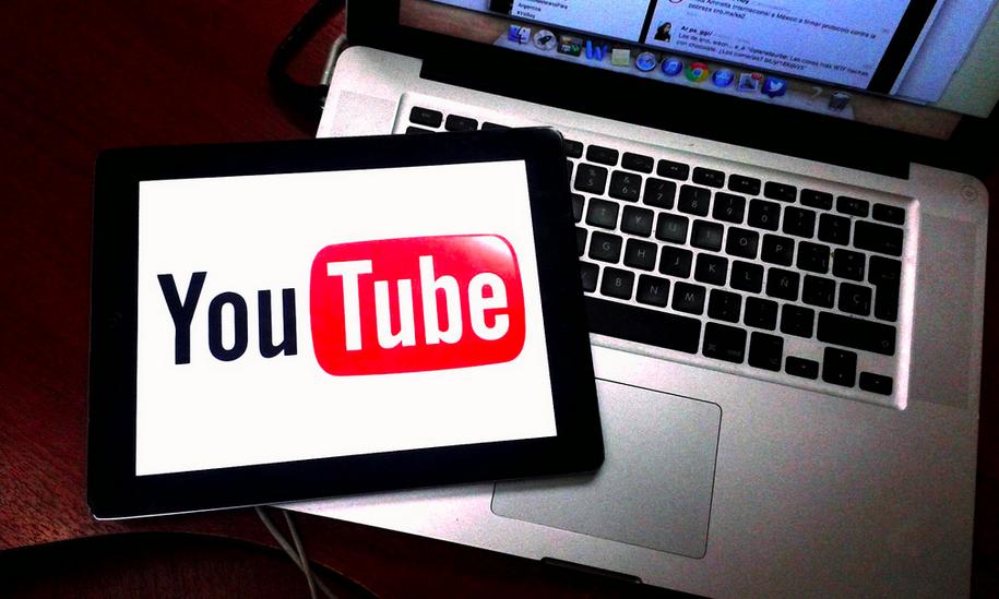 6 1 La gestión de metadatos en Youtube y otros secretos que te alegrará conocer