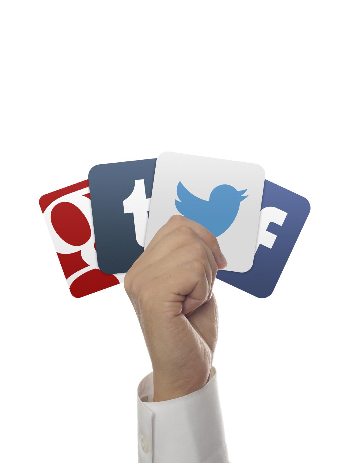 iStock 000022925569 Medium 6 tips para crear tu marca personal