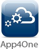 icono app4one ThinkSmartOne o como crear un programa de incentivos en menos de 10 minutos