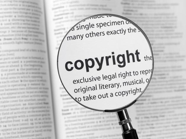 copyright Youtube y derechos de autor ¿cómo estar seguro de que no me estoy equivocando?