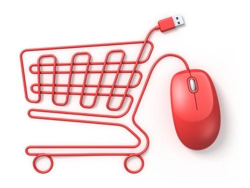 tiendas online  Mejores tiendas online en 2014