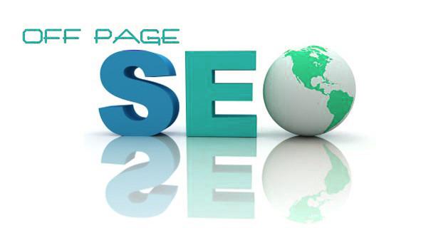 off page seo tips 598x320 Técnicas de SEO off page que te ayudarán a posicionar