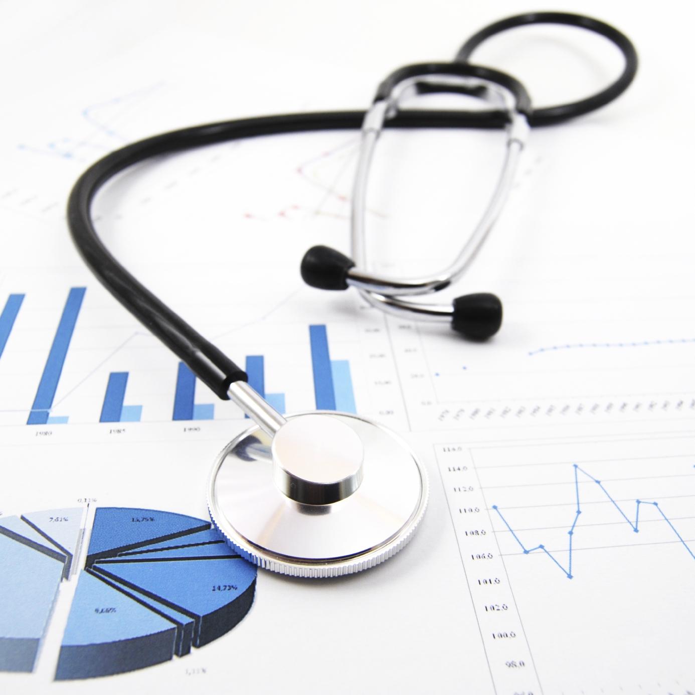 contenido farmaceutico ¿Cómo puede rentabilizar sus contenidos la industria farmacéutica?