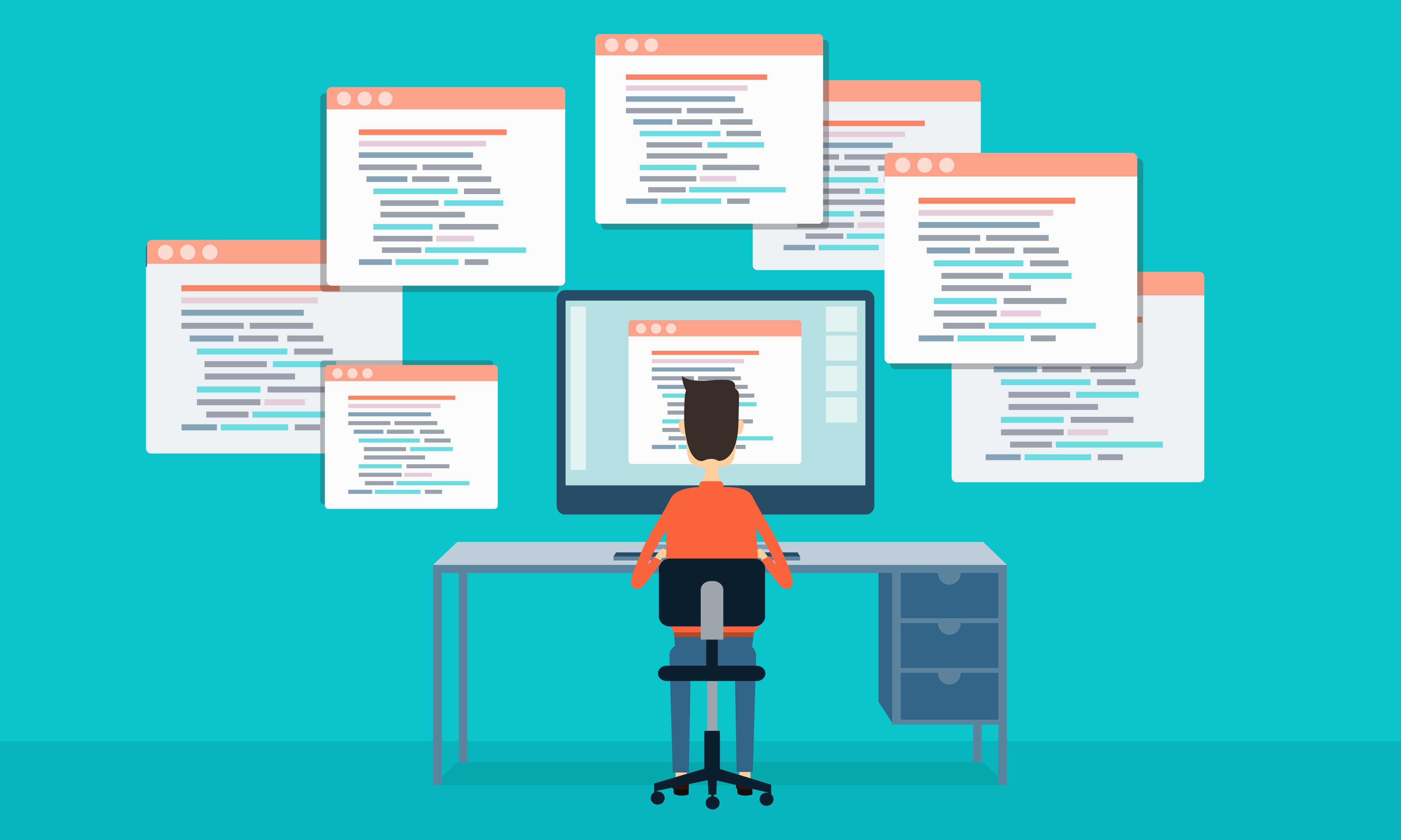 HiRes Landing Pages en el Inbound Marketing: 7 buenas prácticas de optimización de la conversión