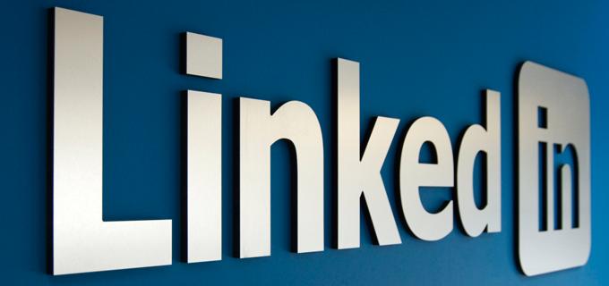 linkedin  Consejos para aumentar en un 100% la visibilidad de tu empresa en Linkedin