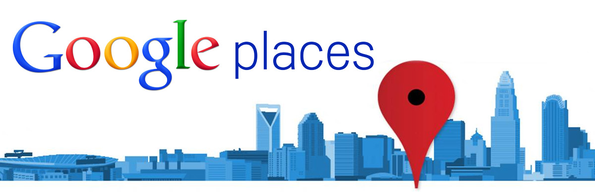 googleplaces Google Places: todo lo que necesitas saber para sacarle provecho