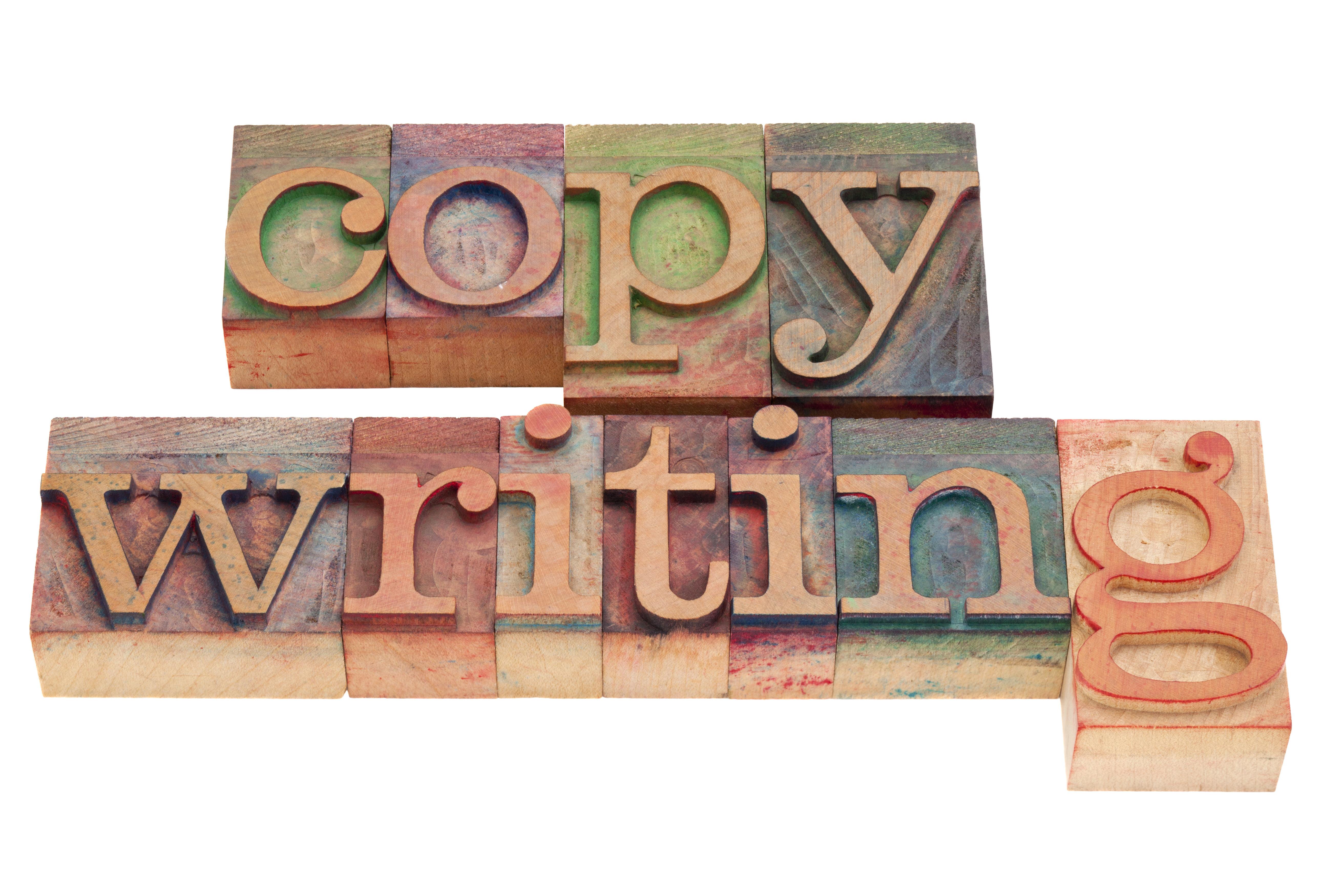copy 5 consejos de copywriting para aumentar el CTR