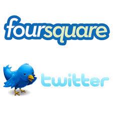 descarga (2) Píldora de ventas 004: las redes sociales y las predicciones, protagonistas de la semana