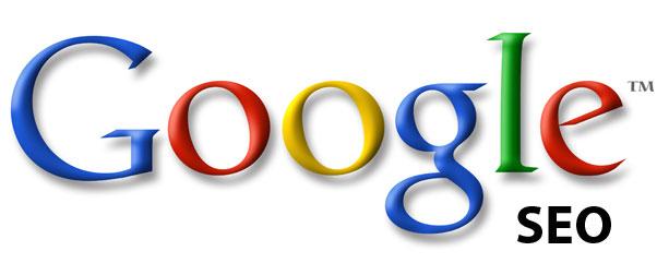 google seo Píldoras de marketing 005: el balance del año que termina y las predicciones para el 2015 marcan la semana