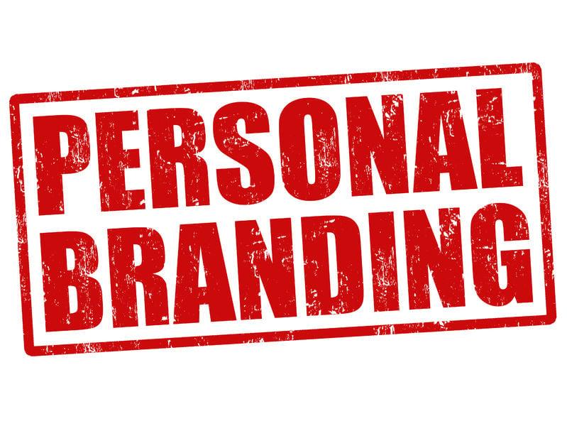 marca personal Consejos básicos para personal branding