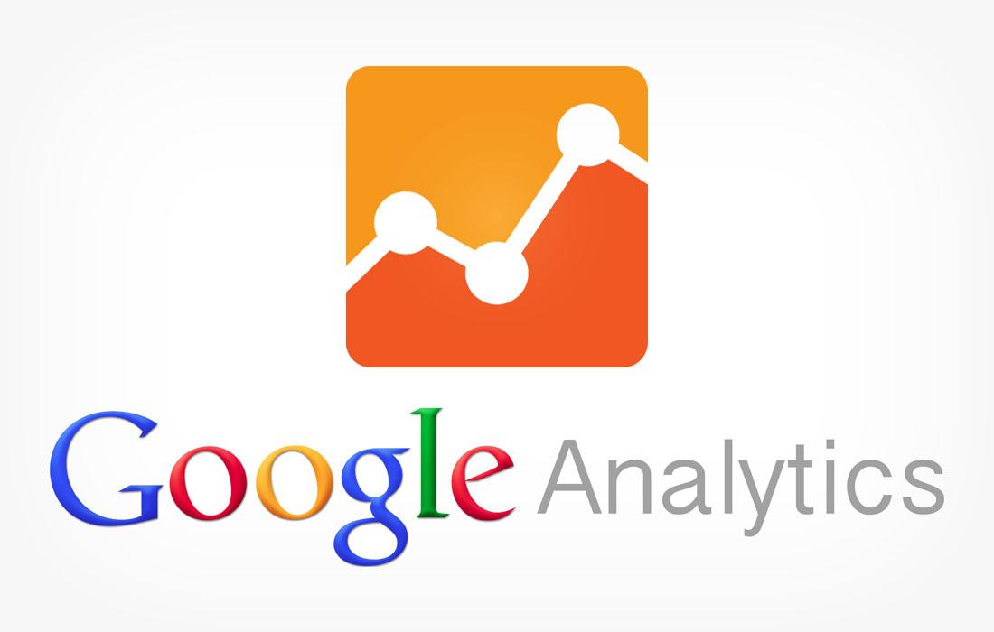 google analytics ¿Hubspot con o sin Google Analytics?