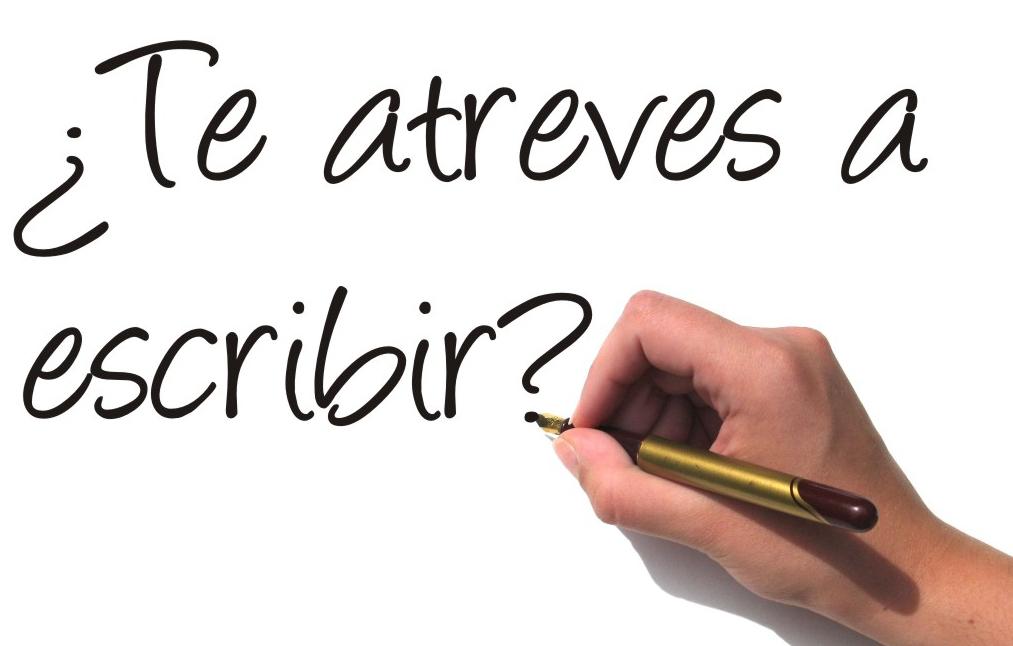 escribir blog zhunrize 10 consejos cortos para escribir mejor en 2015