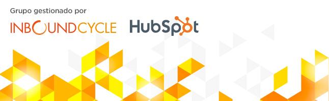 Inboundcycle   Banner LinkedIn v2 HubSpot e InboundCycle unen fuerzas en LinkedIn