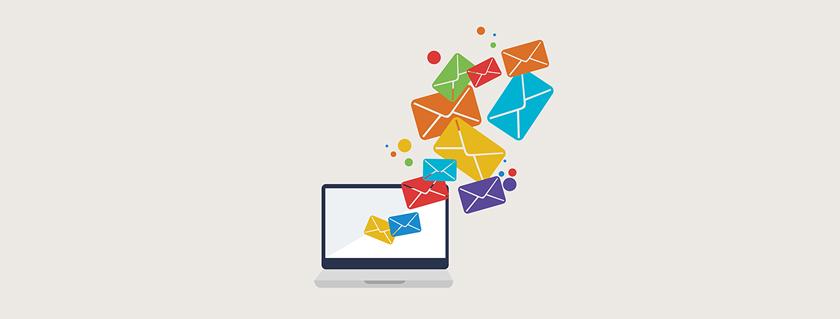 email marketing Cómo conseguir aumentar la conversión de tus Opt in en email marketing