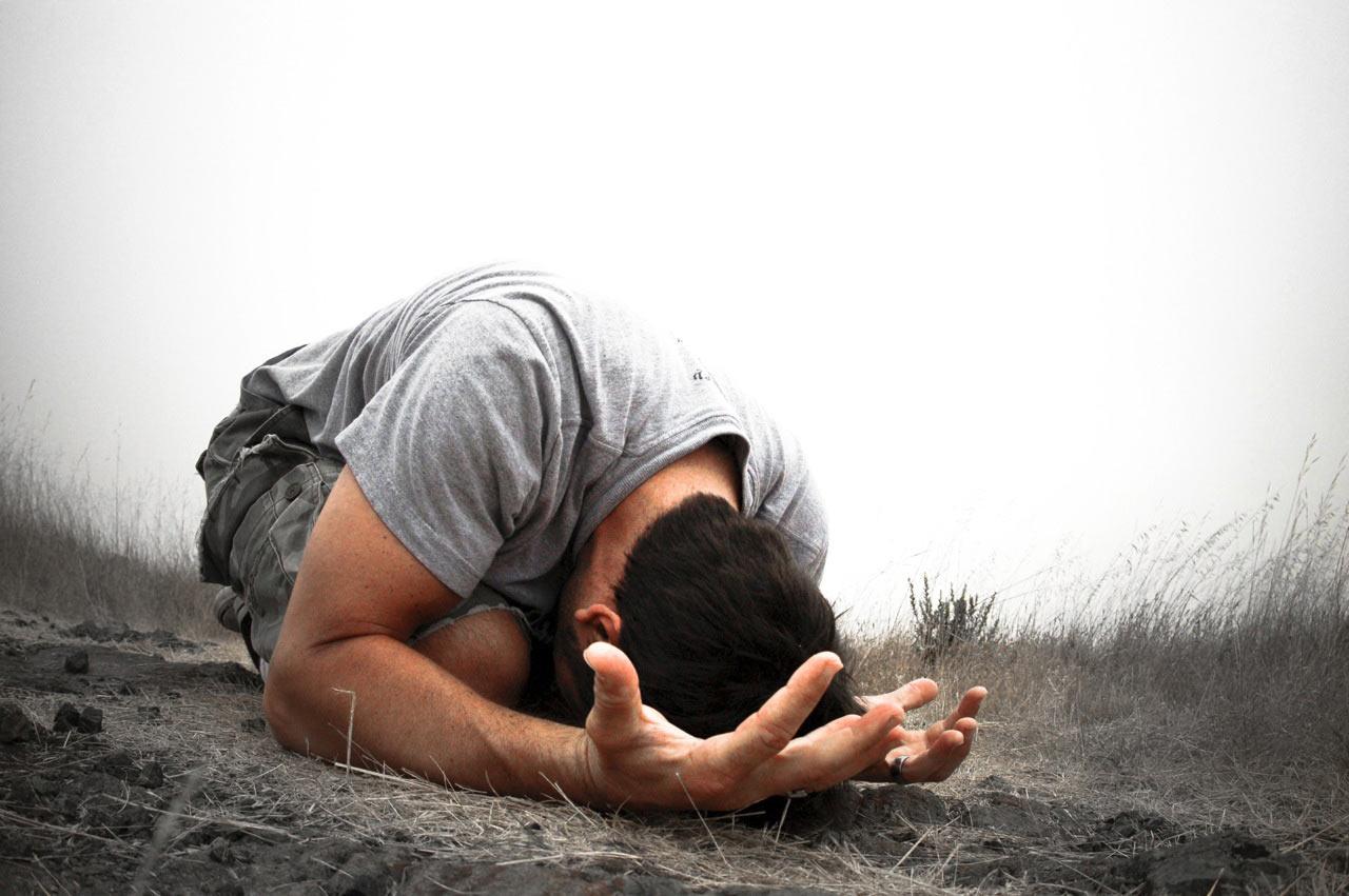 pecado in El pecado más grande de la captación de leads