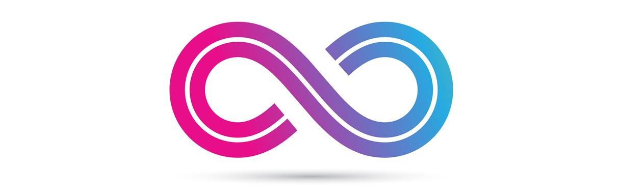 Scroll infinito 4 Ventajas del Scroll Infinito