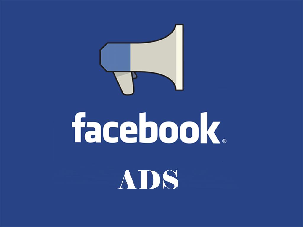 FB Ad Logo2 4 trucos para crear campañas de Facebook Ads que convierten