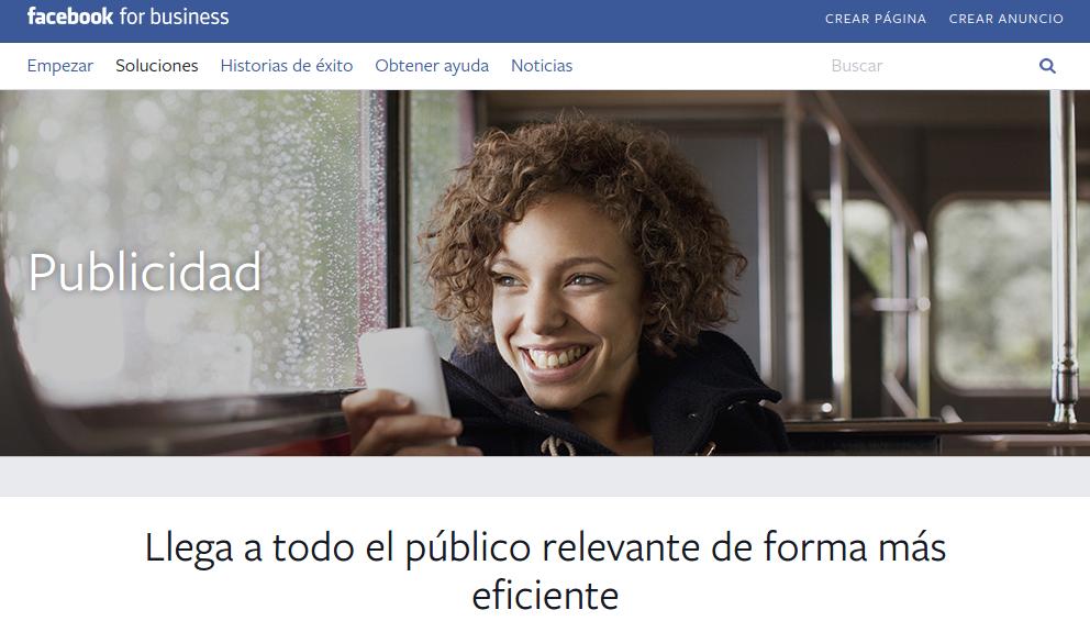 algoritmo-facebook-2015-publicidad-empresas