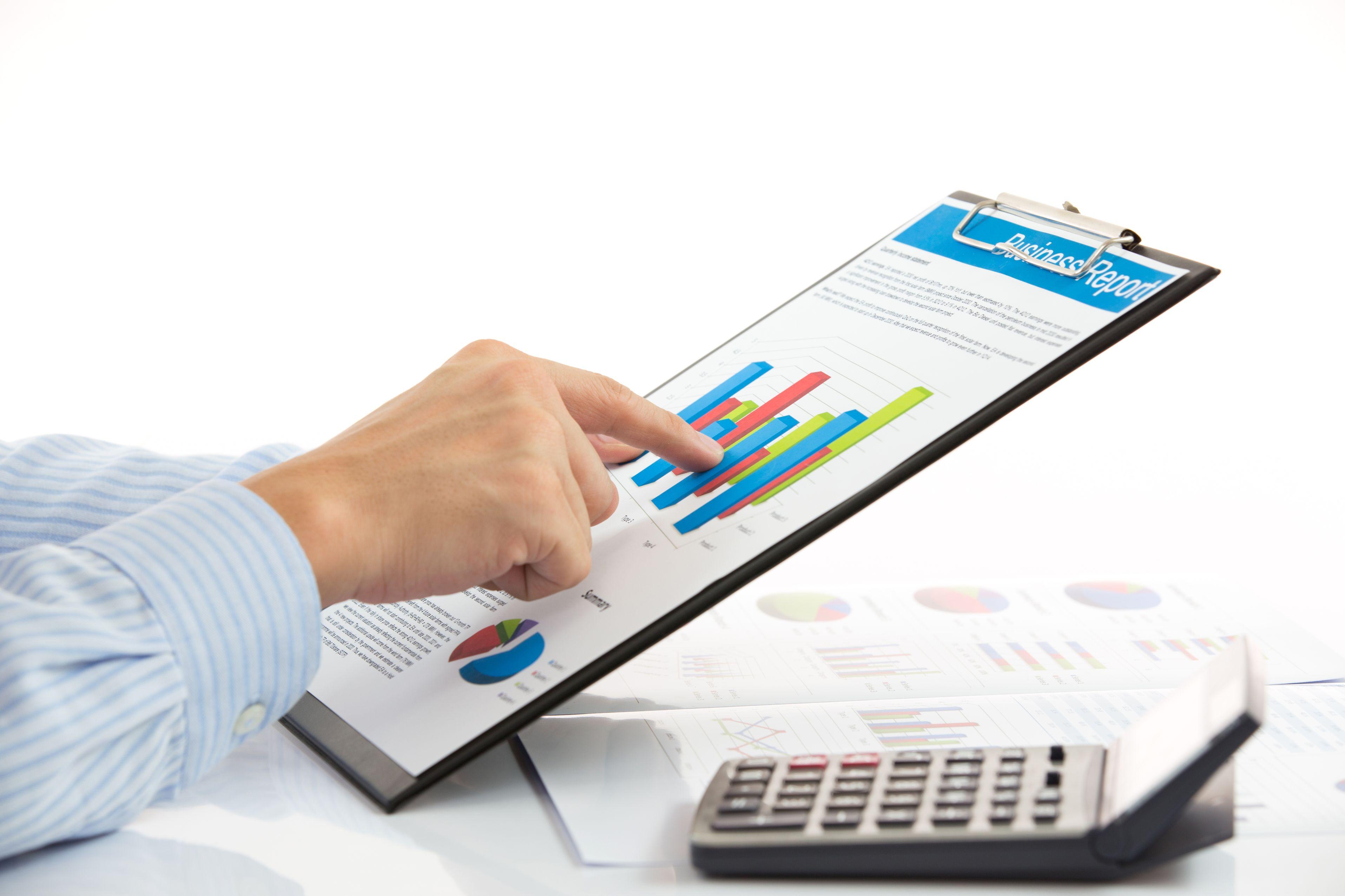 anal%C3%ADtica Analítica web: 5 métricas básicas que debes conocer