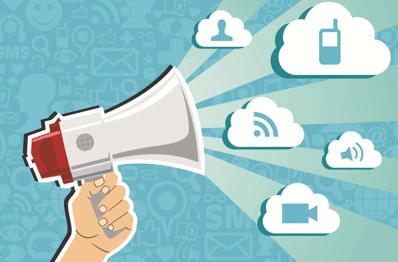 error CM Ventajas y desventajas de las redes sociales para una PYME