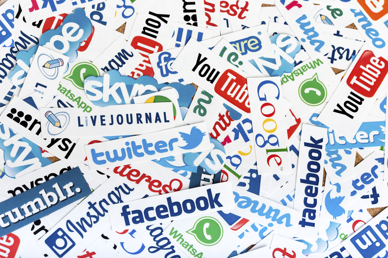 iStock 000042086008 Large Las 7 mejores prácticas de optimización de las redes sociales (SMO)
