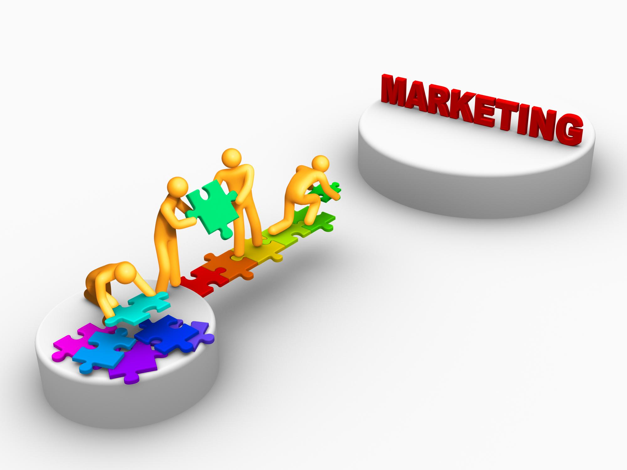 marketing relacional Marketing relacional: qué es y cómo puede ayudar a mi empresa