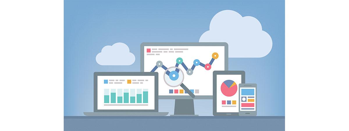 metricas marketing Los 6 mejores KPIs para demostrar la eficacia de tus campañas online