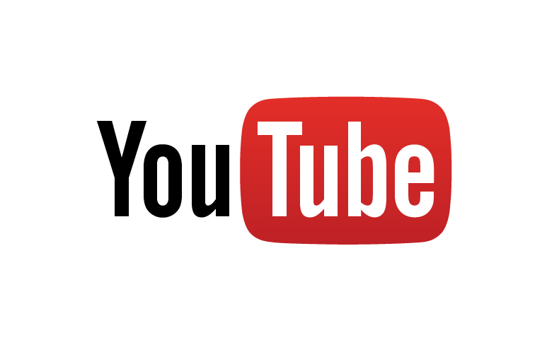 YouTube logo full color Tipos de anuncios Youtube
