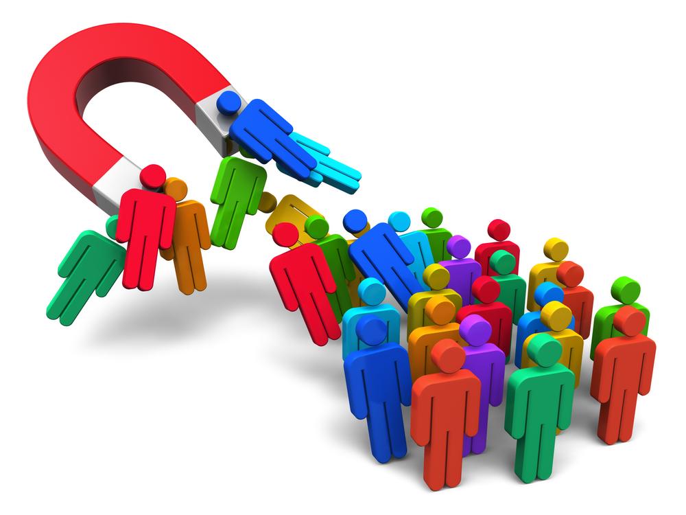 leads La generación de leads: el proceso y las claves para generar más contactos