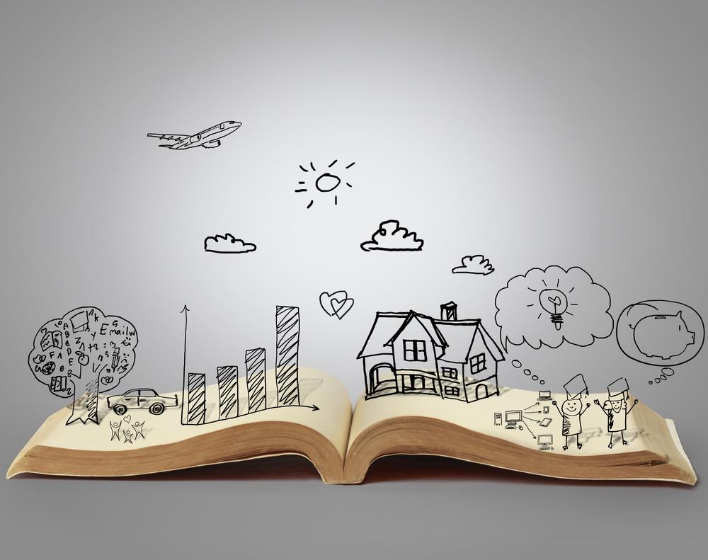 storytelling Beneficios de utilizar el storytelling en el Inbound Marketing