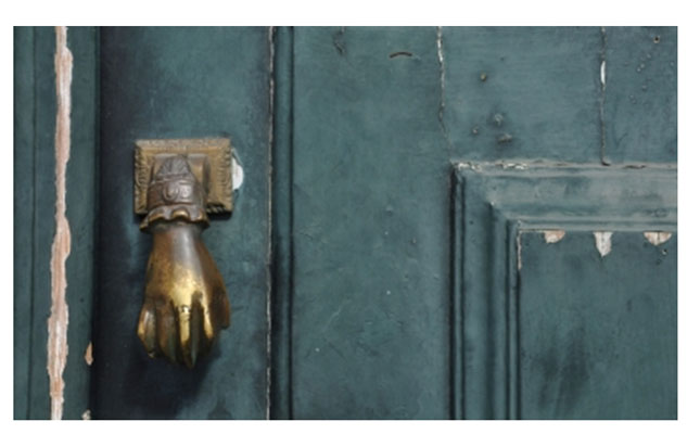 La oferta TOFU. ¿Cómo conseguir que el cliente llame a tu puerta?