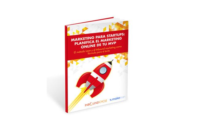 El e book, una poderosa estrategia de marketing