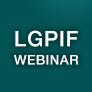 FREE LGPIF Webinar