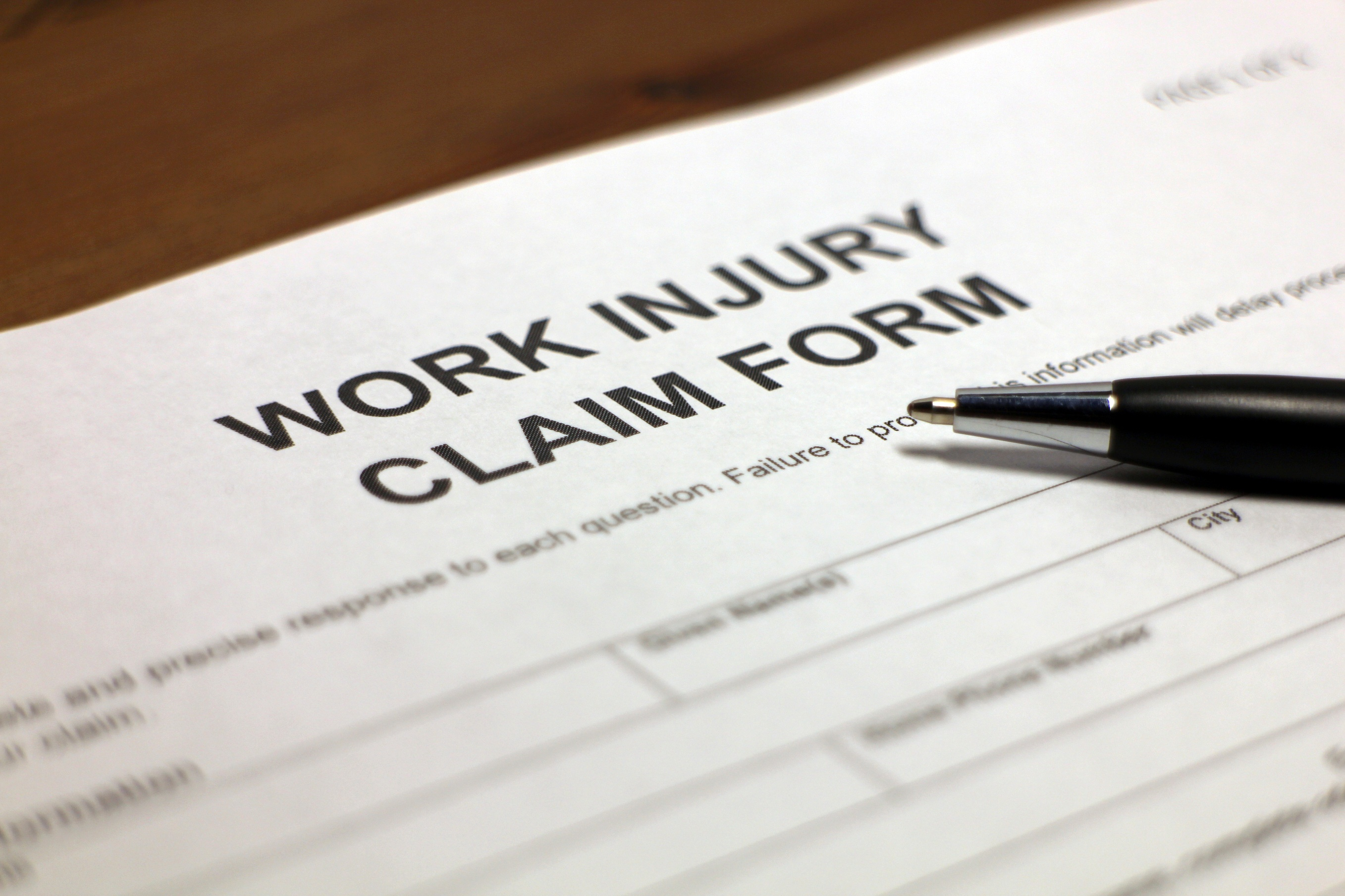 iStock_36758470_LARGE_work_injury_claim_form.jpg
