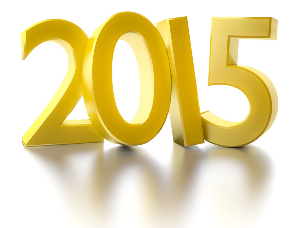 2015 new year1 resized 600