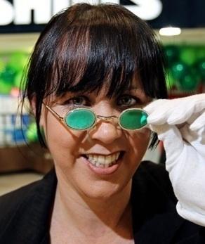 eyeglasses designer jgev  expensive designer eyeglasses