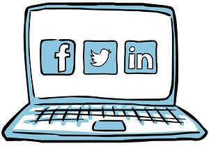 optical_social_media