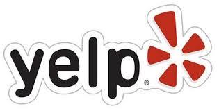 f86a4ac83b4 Customer Reviews Yelp
