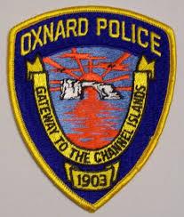 adt oxnard home security oxnard ca. Black Bedroom Furniture Sets. Home Design Ideas